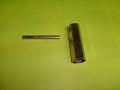 klíč na svíčku univerzální pr.21 mm