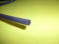 Lemovací guma 6mm