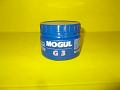 Plastické mazivo Mogul G 3  250 g