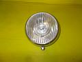 Reflektro Jawa Speciál 135mm