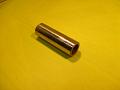 pístní čep 15x50 vrtání válce 58mm