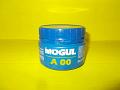 Plastické mazivo Mogul A 00  250 g