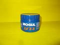 Plastické mazivo Mogul LV 2-3  250 g