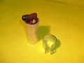 indukční cívka 6 V