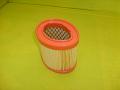 Vzduchový filtr Jawa ČZ oválný