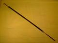 lanko s bowdenem-zadní brzda s hákem