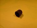 gumová krytka vývodu indukční cívky a fajfky