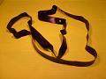 vložka ráfku-pásek přes dráty/špice 16