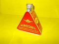Olejová nádobka AeroShell