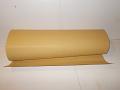 Těsnící papír 0,25 70X100cm