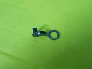 Kabelové očko 8mm