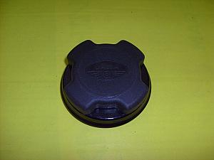 Originální zátka nádrže Jawa 638-640
