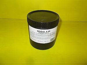 Plastické mazivo Mogul A 00 1kg