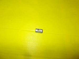 Váleček brzdy 10mm