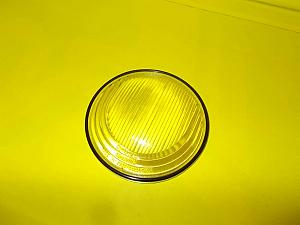 Gumička skla Jawa Pionýr